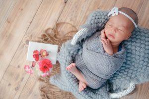 foto-newborn-bayi-jogja