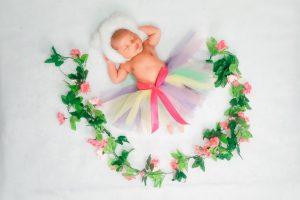 foto-newborn-jogja-1