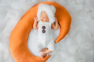 foto-newborn-jogja-10