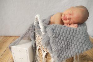 foto-newborn-jogja-13