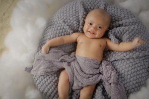 foto-newborn-jogja-7