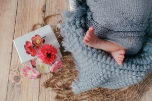 foto-newborn-jogja-8